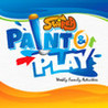 Swipea Paint & Play for Kids: Classic Doodle Image