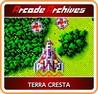 Arcade Archives: Terra Cresta Image