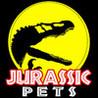 Jurassic Pets! Image