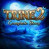 Trine 2: Complete Story Image