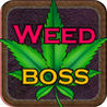 Weed Boss - Run A Ganja Firm And Become The Farm Tycoon Image