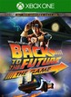 Back to the Future: The Game thumbnail