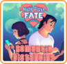 Half Past Fate: Romantic Distancing Image