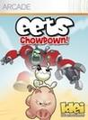 Eets: Chowdown Image