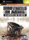 Brothers in Arms: Earned in Blood Image