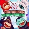 Halloween Candy Break 2