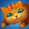Jumping Cat Simulator 3D Image