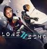 Lone Echo II