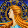 Amulet of Time: Shadow of La Rochelle Image