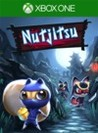 Nutjitsu Image