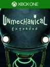 Unmechanical: Extended Edition Image