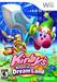 Kirby's Return to Dream Land Image