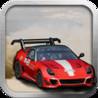 Desert Racing Simulator 3D Image