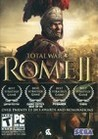 Total War: Rome II Image