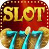 A Absolute Vegas Casino Gold Classic Slotss Image