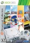 Dreamcast Collection Image