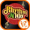 Rhythm N Joy Image