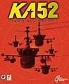 KA-52 Team Alligator Image