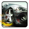 Street Racer - Extreme Speed Car Racing Challenge Game Image