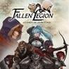 Fallen Legion: Flames of Rebellion Image