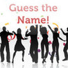 Guess The Name Party Game Image