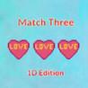 Match Three - 1D Edition Image
