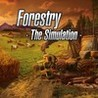 Forestry: The Simulation Image