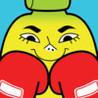 Nanana:Boxing Image