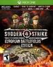 Sudden Strike 4: European Battlefields Edition thumbnail