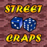 Street Craps HD Image
