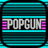 Pop Gun Image