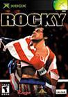 Rocky Image