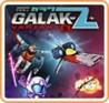Galak-Z: Variant S Image