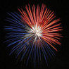 Firework Hero Image