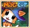 MagiCat Image