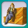 Le Havre: The Harbor Image