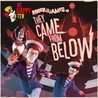 We Happy Few: Roger & James in They Came from Below Image