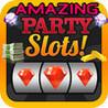 Amazing Party Slots Image