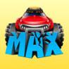 Max Tow Truck - Drive, Race & Crash! Image