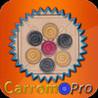 Carrom Pro Image
