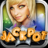 Jackpot Hero Image