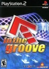 In the Groove Image