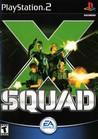 X-Squad Image