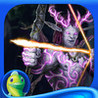 Otherworld: Shades of Fall - A Hidden Object Game with Hidden Objects Image