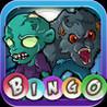 Monster Bingo Blitz - Fun Casino Game Image