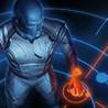 Spacecom Image