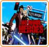 5b83d6736a7ed5e9fbd9e7953f56f634 98 - No More Heroes
