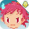 Brave Girl Shooter:Deep Sea Escape Image