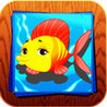 Sea Animals Puzzle Game For Kids Image