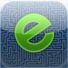 eMaze Image